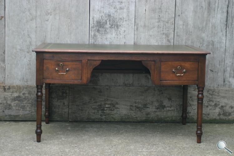 spezialisiert im antike schreibtische antike schreibtisch antike secretair. Black Bedroom Furniture Sets. Home Design Ideas