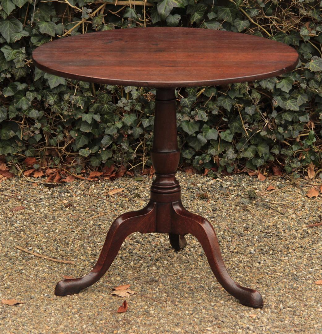 antikes-englisch-tilt-top-table
