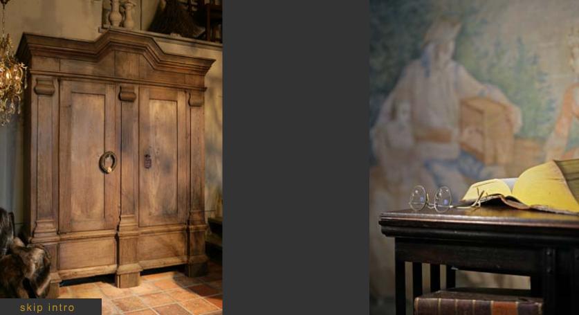 Antik | Spezialisiert in 17. 18 und 19. Jahrhundert Antiquitäten ...