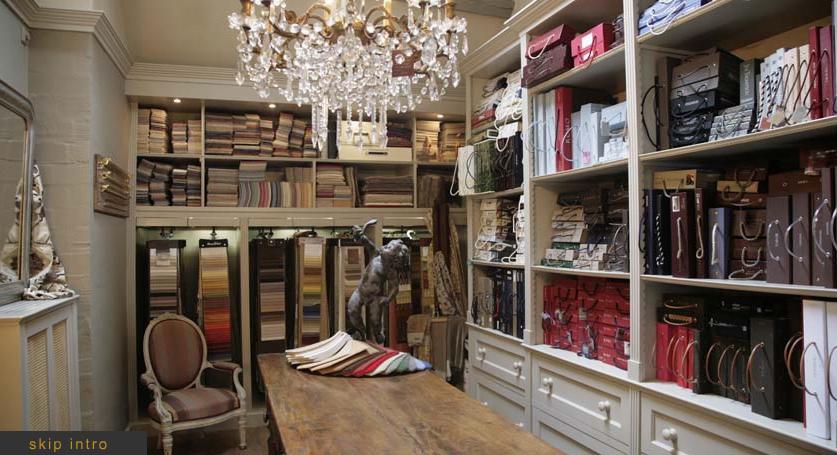 Antik spezialisiert in 17 18 und 19 jahrhundert for De beukenhof antiek en interieur