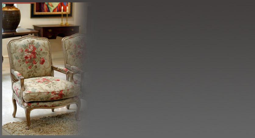 Het raaymakers antiek interieur in milheeze niederlande for Interieur niederlande
